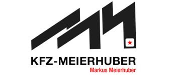 http://www.kfz-meierhuber.de/